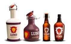 Lund Growler - http://superchefs.com.br/lund-growler/ - #Cerveja, #CervejariaLund, #Growler, #Noticias