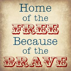 memorial day photos free | The Crafted Sparrow: 4th of July Free Printable Round-Up|For more words of wisdom, click here--> https://www.pinterest.com/thevioletvixen/a-word-to-the-wise/
