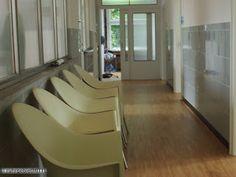 urbEXPO 2015 im BO Schlegel Haus