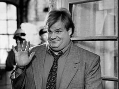 Exclusive 'I Am Chris Farley' Clip Shows Never-Before-Seen Second City Footage Celebrity Deaths, Celebrity List, List Of Actors, Chris Farley, Taylor Kinney, Enter The Dragon, Mtv Videos, Tommy Boy, Over Dose
