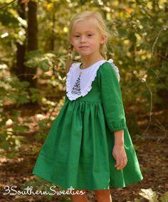 Girls Dresses, Flower Girl Dresses, Summer Dresses, Christmas Dresses, Sewing Ideas, Princess, Wedding Dresses, Fashion, Little Girl Clothing