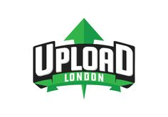 Upload Event 2016 Logo