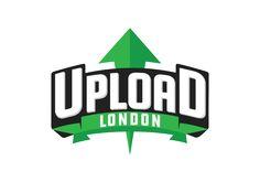 Upload Event 2016 Logo