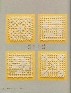 jfjfjfjf+(25).JPG (385×509)