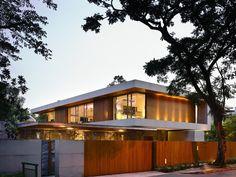 Gallery - 28BTP-HOUSE / ONG&ONG Pte Ltd - 23