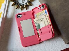 EYN Case for iPhone 4/4S and 5