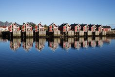 Lofoten, Norway, Svolvaer Lofoten, Norway, Opera House, Cathedral, Building, Travel, Places To Travel, Buildings, Cathedrals