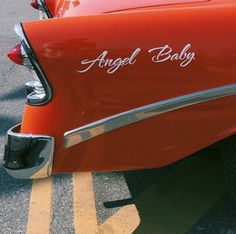 // Fred Instagram, Disney Instagram, Vintage Cars, Retro Vintage, Vintage Theme, Retro Baby, Vintage Style, Vintage Vibes, Classic Cars
