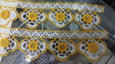 Crochet Necklace, Pattern, Patterns, Model, Swatch
