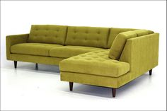 Toscana furniture - Modern Contemporary quality furniture at affordable price