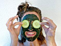 masque spiruline 2