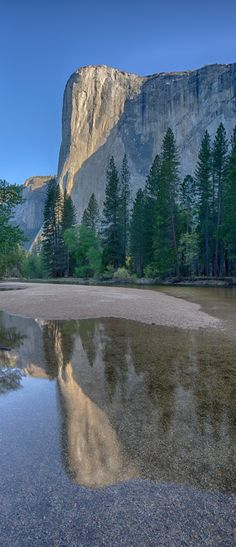 El Capitan | Flickr - Photo Sharing!