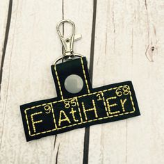 Hey, I found this really awesome Etsy listing at https://www.etsy.com/listing/268423975/fathers-day-gift-gift-for-dad-father