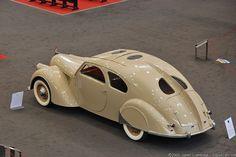 Size of My Heart is a Fist Fiat 500, Art Deco Car, Automobile, Veteran Car, Auto Retro, Grand Caravan, Garage Art, Vintage Cars, Vintage Auto