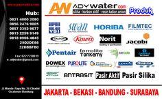 Kantor ADY WATER :  Surabaya : Jalan S. Parman IVA No.8 Waru Sidoarjo  ( Depan Pendopo Lama Waru Sidoarjo ) Daerah Belakang R.S Mitra Keluarga Waru Sidoarjo ( Telp : 081330447814 )  Jakarta: Jalan Kemanggisan Pulo 1, No. 6, RT: 01 Rw: 08 Kelurahan Pal Merah, Kecamatan Pal Merah. Jakarta Barat Kode Pos: 11480  Bandung: Jalan Mande Raya No 26, Cikadut, Cicaheum Kota Bandung