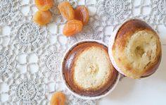 kirjafi-artikkeli-Aprikoosipullat #olgatemonen #kirja #olganpullakirja #aprikoosipullat #nam #leivonta #rahkapulla
