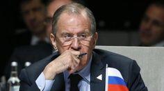 Moskou wil MH17-onderzoek onder vlag VN