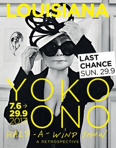 Yoko_Ono_Louisiana
