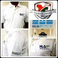 Manufacturing of Coveralls in Salalah T-shirts muscat, Staff uniforms sohar, Printing on Mouse pad & Gift items with company logo 97367321