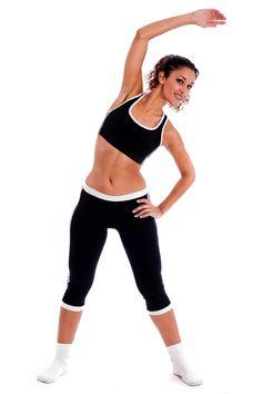 Plan de 6 semanas para un cuerpo tonificado, balanceado y verte hermosa - http://plenilunia.com/estilo-de-vida/deportes/plan-de-6-semanas-para-un-cuerpo-tonificado-balanceado-y-verte-hermosa/45145/