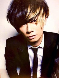 [Alexandros]「ROCKIN'ON JAPAN 」2015年10月号
