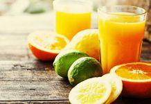 10 Alimentos Incríveis que Limpam o Cólon em um Instante