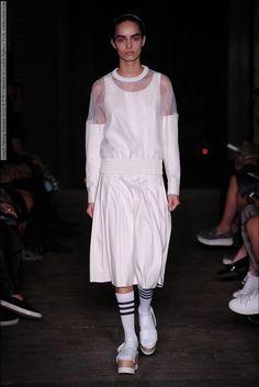 Joseph (Spring-Summer 2015) R-T-W Collection at London Fashion Week  #AgneKonciute #AlexandraElizabeth #DashaDenisenko #GeorgiaHilmer #HarlethKuusik #IrinaNikolaeva #JiHyePark #Joseph #KasiaJujeczka #KatHessen #LarissaMarchiori #LeraTribel #LiliSumner #LinaSpangenberg #London #LumaGrothe #MadisonStubbington #MajaSalamon #MariahMorrison #NastyaSten #OlaRudnicka #SamRollinson #SungHee #VittoriaCeretti #WaleskaGorczevski #ZlataMangafic