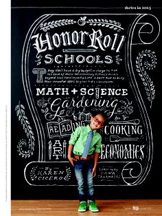 """Parents KIDS """"Thrive in 2025"""": Most Innovative Schools"""