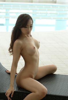 sibyl-vane-is-dead:  Kurea Hasumi