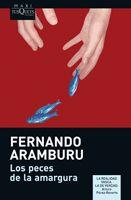 Hacía tiempo que Fernando Aramburu quería escribir sobre personajes y escenarios vascos. Y ha esperado hasta intuir cierta madurez como escritor para dejar su particular testimonio literario sobre el espinoso tema de la violencia y sus derivados.