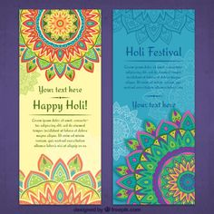 More than a million free vectors, PSD, photos and free icons. Exclusive freebies and all graphic resources that you need for your projects Happy Holi, Dussehra Celebration, Ornamental Vector, Happy Pongal, Holi Special, Diwali Greetings, Event Poster Design, Festival Background, Scrapbook