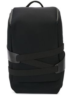 Shop a great range of designer backpacks for women at Farfetch. Discover 2000 designers from 400 boutiques for women's designer backpacks Best Laptop Backpack, Leather Laptop Backpack, Backpack Bags, Leather Wallet, Caddy Bag, Urban Bags, Sacs Design, Bag Quotes, Day Backpacks