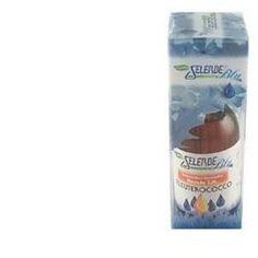 #Eleuterocco tintura madre 50 ml Bellezza benessere  ad Euro 9.90 in #Camedi #Bellezza e benessere sistema
