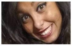 Femminicidio, è morta Jennifer Sterlecchini la 26enne vittima del gesto folle e vigliacco di un sentimento malato che porta la firma proprio di chi diceva di amarla. Jennifer si era recata nella casa dell'ex fidanzato per porre fine ad una storia durata tre anni ed ormai arrivata ai titoli di coda. Accompagnata dalla madre e da un'amica, voleva solo riprendere... http://www.ricordidivita.it/articolo-jennifer-sterlecchini-pescara-32540.html