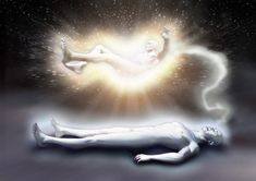 Harvard Neurosurgeon Confirms The Afterlife Exists