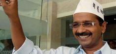For latest protest, against CNG price hike, Arvind Kejriwal picks court #Kejriwal #AAP