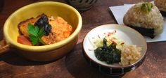 8 must have Japanese ingredients for your pantry