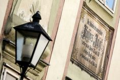 Impressionen aus der Linzer Altstadt (Bild: Volker Weihbold)