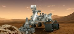 New NASA Online Science Resource Available For Educators And Students