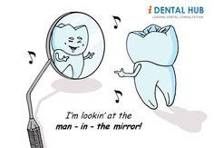 Dental Humor -  Identalhub