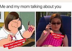New Funny Memes About Life Humor Mom 48 Ideas Memes Supongamos, Stupid Funny Memes, Funny Relatable Memes, Funny Tweets, Haha Funny, Funny Posts, Funny Cute, Jokes, Funny Memes About Life