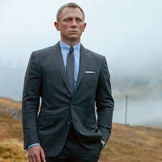 """He's the world's most famous secret agent, and the selection of watches on his wrist is at least as varied as the parade of """"Bond girls"""" at his side. Our timeline presents an overview of James Bond's watches throughout the years."""