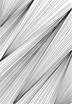 Muster zeichnen ist langweilig. Seht ihr das auch so? Erfahrt wieso das doch nicht so sein muss, sondern sogar ziemlich entspannend sein kann!                                                                                                                                                                                 Mehr