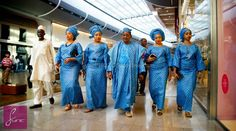 Yoruba, A People Of Imperial History - In Pictures - Culture - Nigeria Westfield Mall, Yoruba People, Kingston, Go Shopping, Daughter, Culture, London, History, Pictures