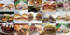 Read This If You're Obsessed with SF's Sandwiches - The Bold Italic - San Francisco
