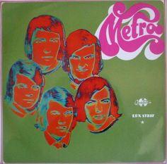 Metro (Hungary)