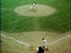 1964 World Series Highlights