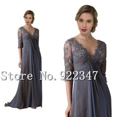 Cheap dress cocktail dress, Buy Quality dress patterns prom dresses directly from China unique dress Suppliers: New arrival 2014 mother of the bride pant suit black chiffon v-neck suitsUS $ 75.99/pieceFloor length mother of bride dr