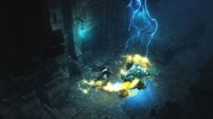 Reaper Of Souls Beta Key Giveaway