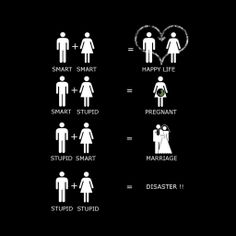Marriage Funny wallpaper